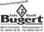 Bugert