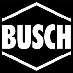 busch_1