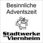 Stadtwerke Viernheim