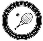 Tennisschule Weinheim_1