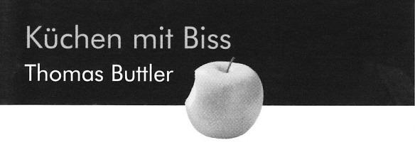 Kche-mit-Biss